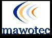 mawotec | Ihr Schädlingsbekämper in Bremen und umzu